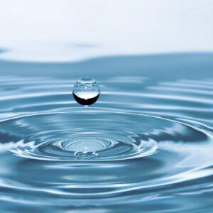 BIO-Consult engasjert i prosjekter som har med vann å gjøre